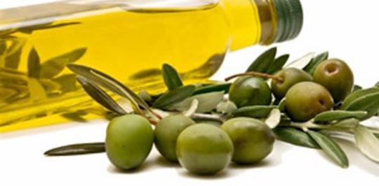 maslinovo-ulje17