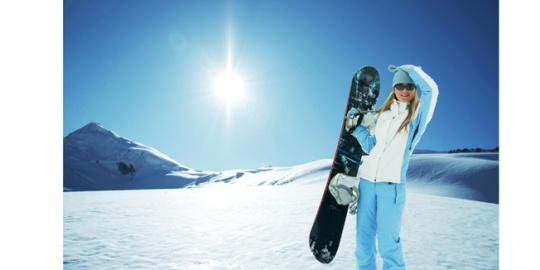 zimsko-sunce